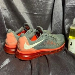 Men's Shoes size 11 - NIKE: Air Max 2015